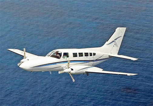 Cessna402 http://corporate-air.com.au/aircraft-charter/aircraft-types/piston-twin/from-our-network/cessna-402