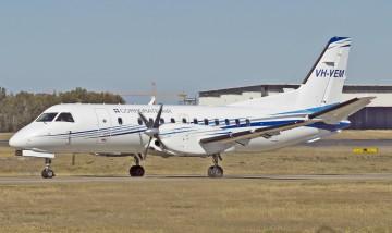 Air Charter   Corporate Air