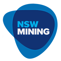 Member of New South Wales Mining