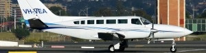 Aerial Survey | Corporate Air