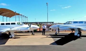 Corporate Air Air Charter