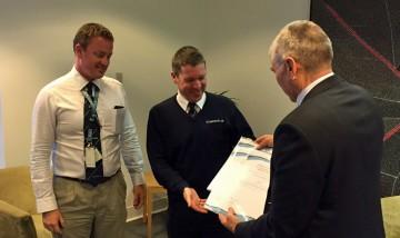 CASR Part 142 Flight Training   Corporate Air