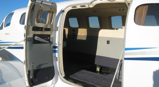 Air Charter | Corporate Air