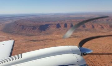 Air Charter Adelaide | Corporate Air