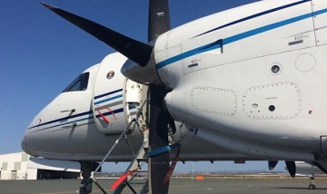 Aircraft Charter | Corporate Air